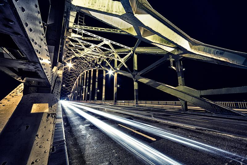 fotograaf-waalbrug-nijmegen