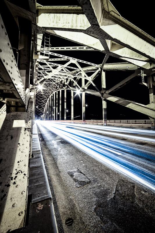 nijmegen-waalbrug