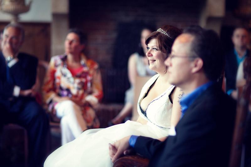 bruiloft-fotograaf-nijmegen