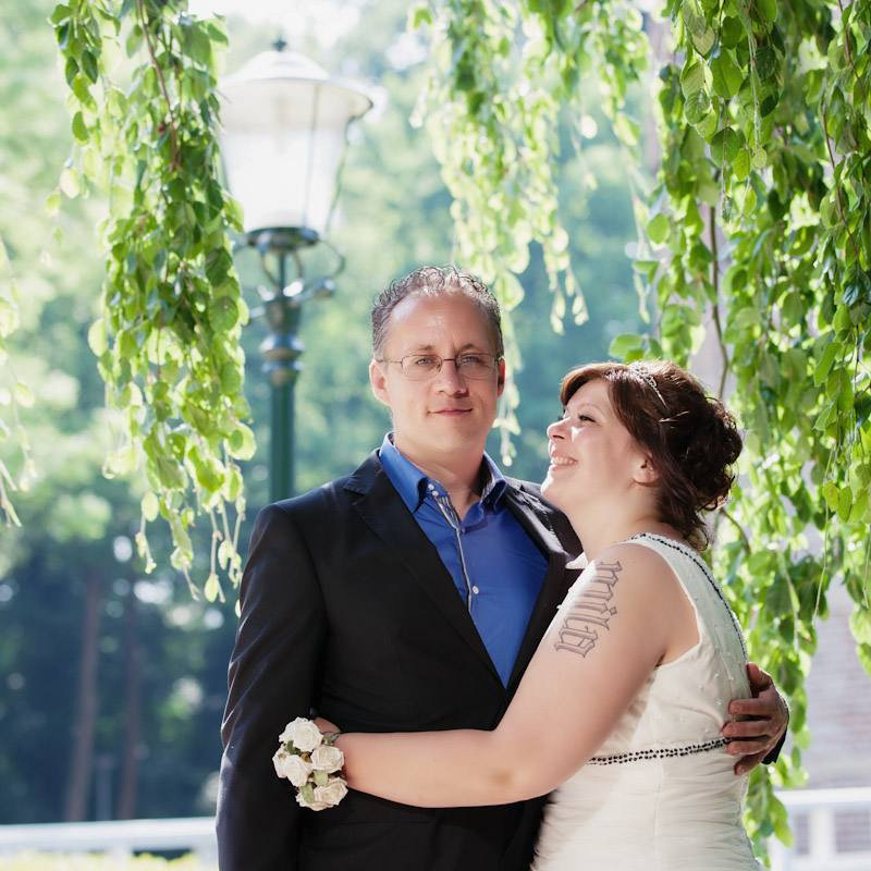 bruiloft-fotoshoot-fotograaf