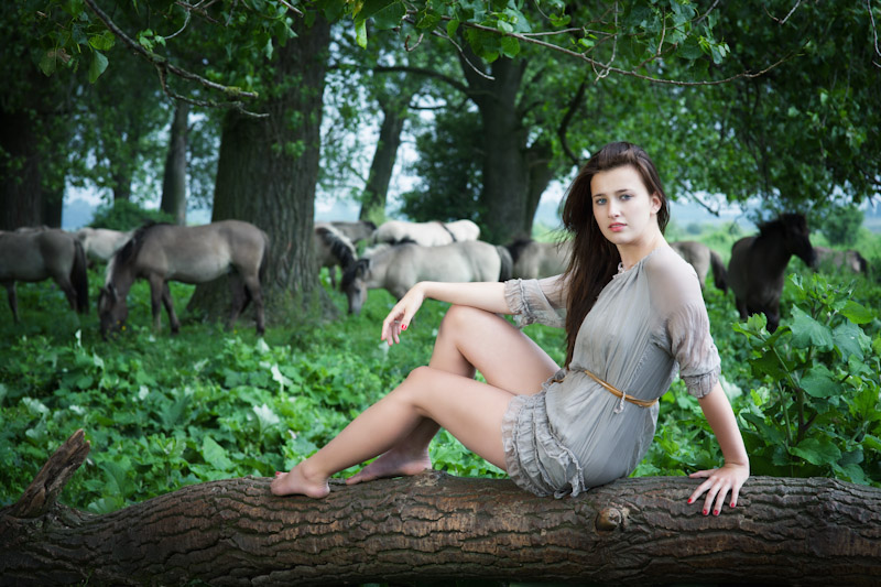 fotoshoot-paarden-model-dag