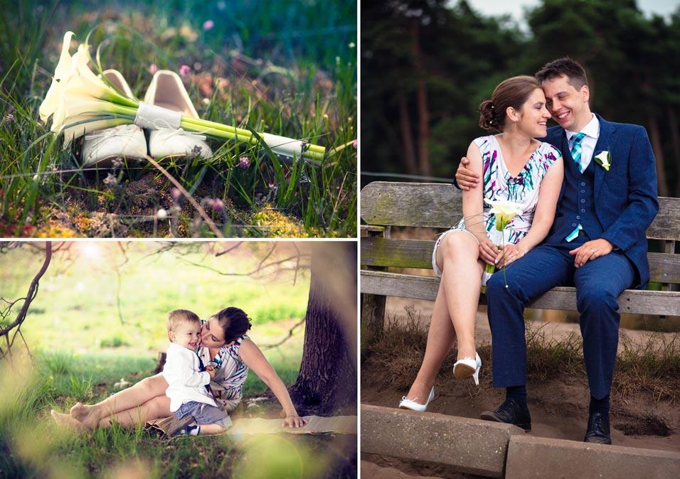 bruidsfotograaf-fotograaf-bruiloft