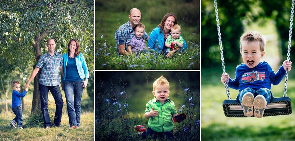 familie-portret-fotoshoot